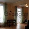 Сдается в аренду квартира 1-ком 40 м² Солнечный,д.6