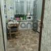 Сдается в аренду квартира 1-ком 33 м² Свирская,д.14