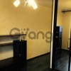Сдается в аренду квартира 1-ком 30 м² Юбилейный,д.66