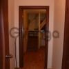 Сдается в аренду квартира 1-ком 40 м² Полевая,д.13