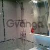 Сдается в аренду квартира 1-ком 40 м² Вилора Трифонова,д.8