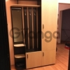 Сдается в аренду квартира 2-ком 62 м² Курыжова,д.17к1