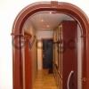 Сдается в аренду квартира 3-ком 70 м² Верхне-Пролетарская,д.1