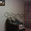 Сдается в аренду квартира 2-ком 67 м² Тевосяна,д.16