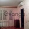 Сдается в аренду квартира 2-ком 45 м² Чкалова,д.10