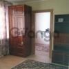 Сдается в аренду квартира 2-ком 43 м² Дзержинского,д.2