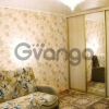 Сдается в аренду квартира 1-ком 39 м² Дзержинского,д.5