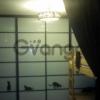 Продается квартира 1-ком 33 м² 2353,д.100к1 , метро Новогиреево
