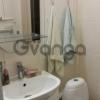 Продается квартира 1-ком 31 м² 988,д.19к3 , метро Измайловская