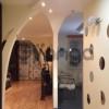 Продается квартира 1-ком 40 м² Комсомольская,д.12