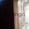 Продается квартира 2-ком 45 м² 979,д.15к3 , метро Новогиреево