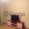 Продается квартира 2-ком 64 м² Кольцевая,д.10