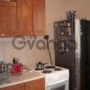 Продается квартира 2-ком 53 м² 1093,д.34к2 , метро Новокосино