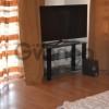 Сдается в аренду дом 2-ком 220 м² Петрово-Дальнее п.
