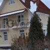 Сдается в аренду дом 7-ком 220 м² Петрово-Дальнее п.