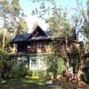Сдается в аренду дом 3-ком 80 м² Раменское