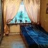 Продается квартира 1-ком 22 м² ул. Вадима Гетьмана (Индустриальная), 38, метро Шулявская