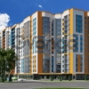 Продается квартира 1-ком 25.67 м² Петровский бульвар 5, метро Девяткино