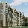 Продается квартира 1-ком 26.65 м² Кушелевская дорога 5к 5, метро Лесная