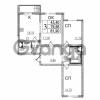 Продается квартира 3-ком 81.9 м² проспект Маршала Блюхера 12Б, метро Лесная