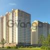 Продается квартира 2-ком 60.9 м² улица Бабушкина 82к 1, метро Пролетарская