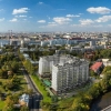 Продается квартира 1-ком 52.8 м² Республиканская 22, метро Новочеркасская