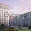 Продается квартира 2-ком 74.9 м² Республиканская 22, метро Новочеркасская