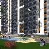 Продается квартира 1-ком 25.59 м² Питерский проспект 1, метро Проспект Ветеранов