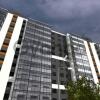 Продается квартира 1-ком 37.23 м² Питерский проспект 1, метро Проспект Ветеранов