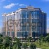 Продается квартира 1-ком 49.09 м² проспект Тореза 118, метро Озерки