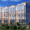 Продается квартира 1-ком 75.76 м² проспект Тореза 118, метро Озерки