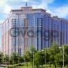 Продается квартира 1-ком 52.71 м² проспект Тореза 118, метро Озерки