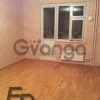 Сдается в аренду квартира 1-ком 38 м² Рождественская Ул. 19корп.2, метро Выхино