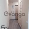 Сдается в аренду квартира 1-ком 40 м² Ухтомского ополчения 4, метро Выхино