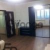 Сдается в аренду квартира 1-ком 39 м² Ухтомского ополчения 8, метро Выхино