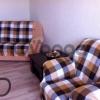 Сдается в аренду квартира 1-ком 40 м² Рождественская Ул. 34, метро Выхино