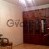 Сдается в аренду квартира 2-ком 52 м² Недорубова Ул. 27, метро Выхино
