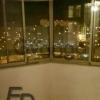 Сдается в аренду квартира 2-ком 60 м² защитников Москвы пр-т. 13, метро Выхино