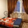 Сдается в аренду квартира 2-ком 54 м² Рождественская Ул. 21корп.1, метро Выхино