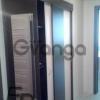 Сдается в аренду квартира 2-ком 64 м² льва яшина 9, метро Выхино