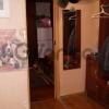Сдается в аренду квартира 2-ком 50 м² Зеленоградская Ул. 29, метро Речной вокзал