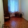 Сдается в аренду квартира 3-ком 57 м² Лодочная Ул. , метро Сходненская