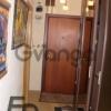 Сдается в аренду квартира 2-ком 62 м² Фестивальная Ул. 46корп.1, метро Речной вокзал