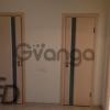 Сдается в аренду квартира 2-ком 75 м² Новый Бульв. 5, метро Речной вокзал