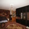 Сдается в аренду квартира 3-ком 52 м² Нахимова Ул. 8, метро Речной вокзал