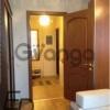 Сдается в аренду квартира 2-ком 48 м² Райниса яна Бульв. 28 корп. 1, метро Сходненская