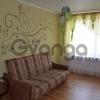 Сдается в аренду квартира 3-ком 65 м² Совхозная Ул. 9, метро Речной вокзал
