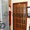 Сдается в аренду квартира 2-ком 41 м² Тухачевского маршала 40корп.1, метро Щукинская