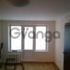 Сдается в аренду квартира 2-ком 45 м² Симонова константина 5корп.2, метро Аэропорт