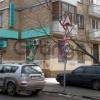 Сдается в аренду квартира 2-ком 47 м² Усиевича Ул. 13, метро Аэропорт